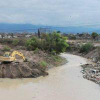 Contaminación del río Arenales: ¿se cumplieron con las medidas de prevención?