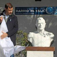 A horas de una licitación clave, denuncian acuerdos entre Covelia y el municipio de La Costa
