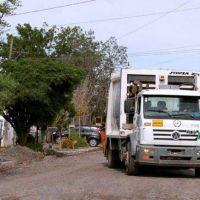 Se suman las propuestas para separar los residuos en origen