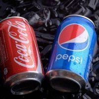 Coca-Cola vs Pepsi: ¿a qué se debe la diferencia en el sabor?
