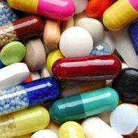 Golpe a la venta ilegal de medicamentos en Bahía Blanca