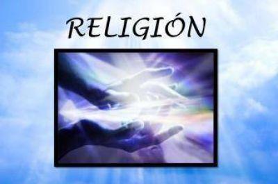 Jóvenes y religión. Creer más allá de las instituciones