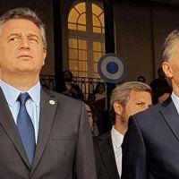 Retenciones, elecciones y aliados: los dilemas que enfrentan a Macri con los dueños de la tierra