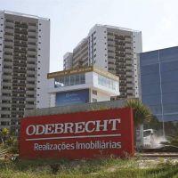 Odebrecht: el acuerdo con Brasil revitalizará cinco causas por coimas