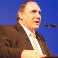 Detectan 30 inmuebles de Carlos Ben, el expresidente de AySA