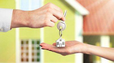 La Provincia avanza para aprobar una ley de alquileres como la de la Ciudad