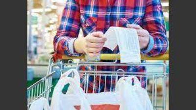 Se subestimaron cosas: el nivel de precios ya duplica al de fin de 2015