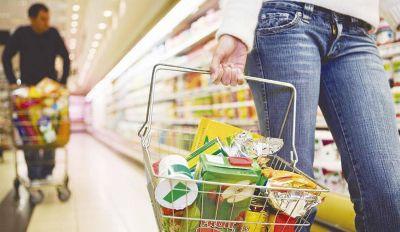 La peor cara de la inflación: los alimentos subieron hasta un 90% en el primer semestre