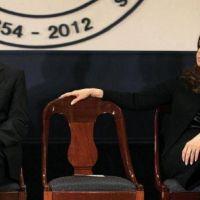 ¿Lo definirán por penales?: encuesta marca empate técnico entre Macri y CFK en un eventual balotaje