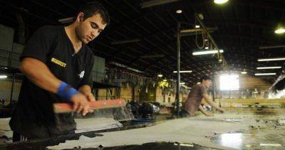 En la era Macri, cerraron 70 fábricas de cuero y se perdieron 3.000 empleos