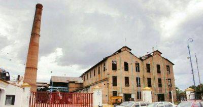 Por los tarifazos, el ingenio San Juan está al borde del cierre y podría dejar 400 empleados en la calle