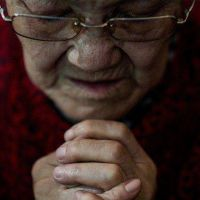 Diálogo con China: la sucesión apostólica y legitimidad de los obispos