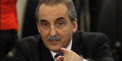 Moreno presidenciable: dice que si gana, le dará YPF a la CGT