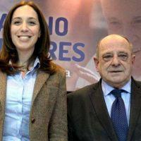 Arroyo habló y desató la furia de Vidal