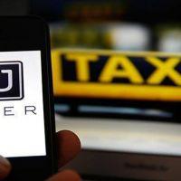 Uber: Durísima respuesta del diputado Guillermo Castello al intendente Arroyo
