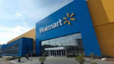 Walmart también quiere entrar al negocio del contenido en streaming