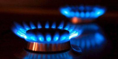 El Gobierno le pidió a las distribuidoras de gas que renegocien con productoras
