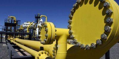 Petroleras esperan definiciones por el precio del gas
