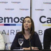 ¿Quienes son los sindicalistas salpicados por el escándalo de aportantes truchos de Cambiemos?