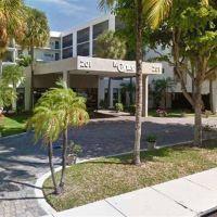 Odebrecht: un acusado vendió un piso en Miami pese a estar inhibido