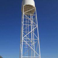 Corte del suministro hídrico a las plantas potabilizadoras del acueducto Nogolí