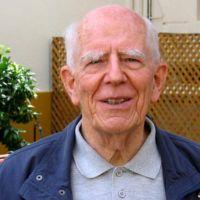 Fallece el padre Carlos, director espiritual chileno del Papa Francisco