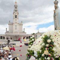 Fátima: Encuentro Internacional de los Equipos de Nuestra Señora