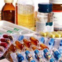 """Efecto """"FMI"""": gremio médico de Santa Fe denuncia que Nación dejó de entregar medicamentos y vacunas"""