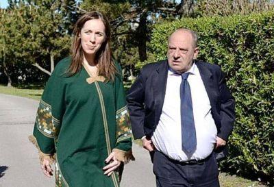 """Carlos Arroyo volvió a caer en """"desgracia"""" con Vidal y Montenegro lo esmeriló lindo…"""