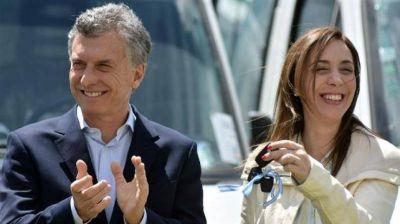 Elecciones 2019: Macri no mejora, el tiempo pasa y el nombre de Vidal vuelve a sonar fuerte