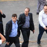 Los intendentes peronistas se preparan para enfrentar el ajuste de $20.000 millones que debe hacer Vidal