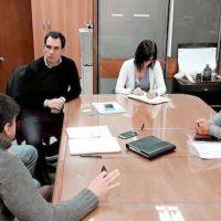 Farmacity es resistida en La Plata: