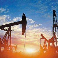El mundial de gas natural se empieza a disputar ahora