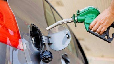 Shell aumentó sus precios y podría haber desabastecimiento de combustible en Chaco