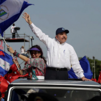Obispos nicaragüenses son tildados de