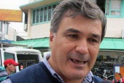 """Ramírez de SUTECO: """"Los próximos 6 meses serán de conflictividad, necesitamos paritarias en la provincia"""""""