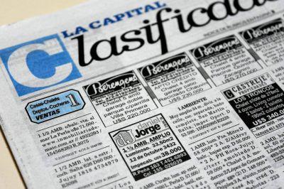 Inmuebles: las escrituras con créditos hipotecarios cayeron un 52% en junio