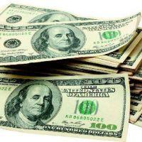 Las 10 medidas que el Banco Central tomó para tratar de contener al dólar