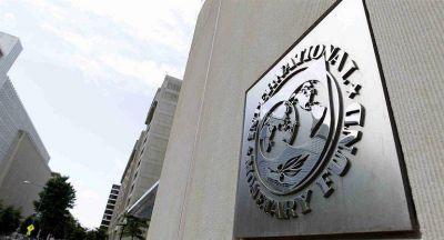Las 8 definiciones del FMI sobre el presente y futuro de la economía argentina