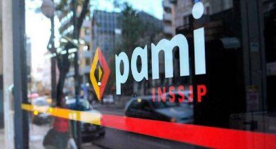 El PAMI prevé ahorrar $ 1.450 millones con la licitación de medicamentos oncológicos