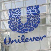 Más problemas en industrias: Unilever confirmó los 21 despidos y el sindicato paralizó la fábrica