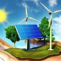 Argentina puede ser exportador de energía renovable, según los expertos