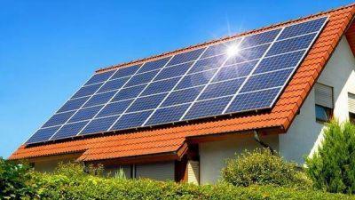 La tecnología que permitirá venderle energía renovable a su vecino