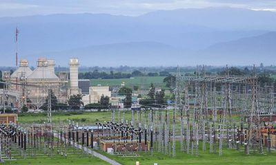 El negocio eléctrico de YPF buscará US$ 500 millones en los mercados