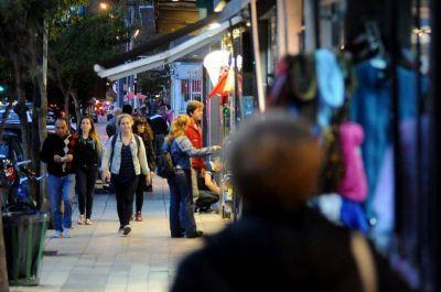 Importantes descuentos en los centros comerciales 12 de Octubre y San Juan