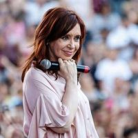 ¿Puede volver Cristina Kirchner?