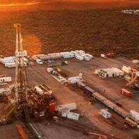 Energía argentina: los vaivenes del petróleo y los desafíos para Vaca Muerta