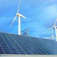Energías renovables: las claves para que el país pueda alcanzar su récord