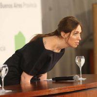 Vidal retoma hoy el diálogo para evitar más paros docentes