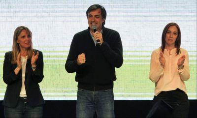 Campaña en redes: en 2017, Cambiemos gastó más que CFK, Massa y Randazzo juntos